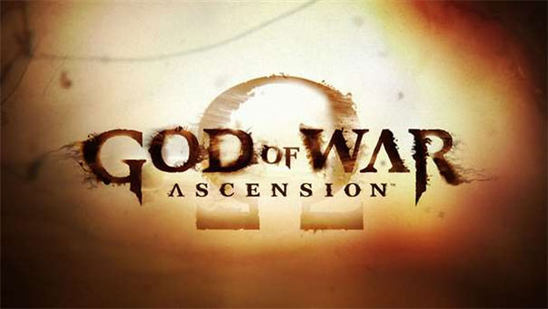 gowa - E3 2012: Chaos Explodes in New God of War: Ascension Trailer
