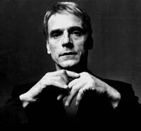 jeremy irons - Jeremy Irons and Sienna Miller Check into Ben Wheatley's High-Rise