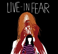 Live-In Fear (2014)