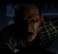 night of the living dead orgins ss - Night of the Living Dead: Origins Shambles to Cannes