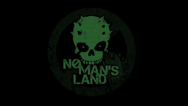 nml - E3 2012: Exclusive Preview: No Man's Land