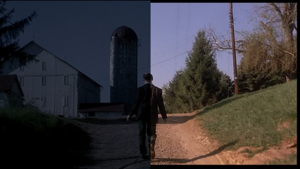 notld6 - Editorial: Night of the Living Dead 1990 Blu-ray Gives Fans the Blues