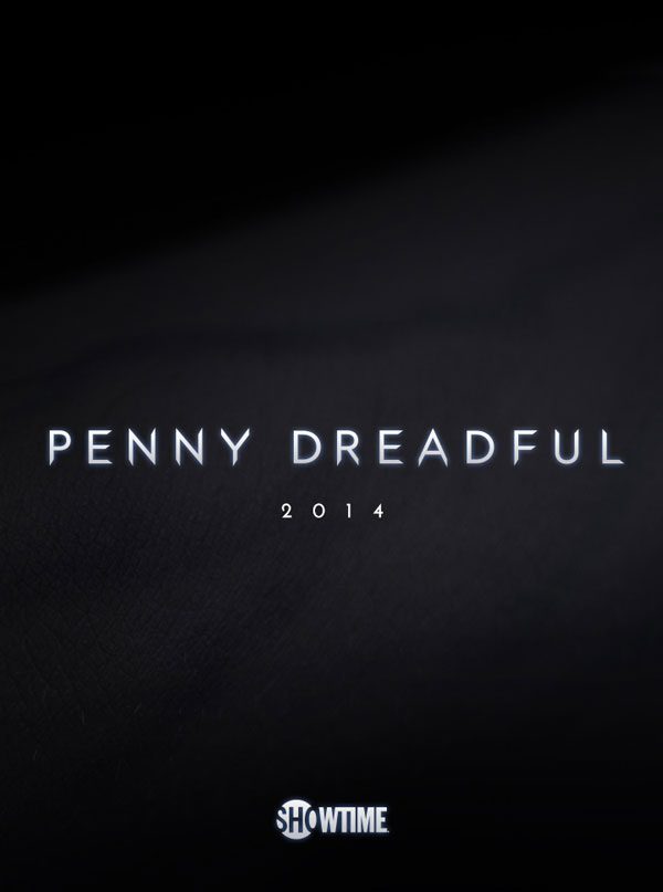 pennydreadful - Showtime Unveils Penny Dreadful Character Photos and Bios; New Website Coming