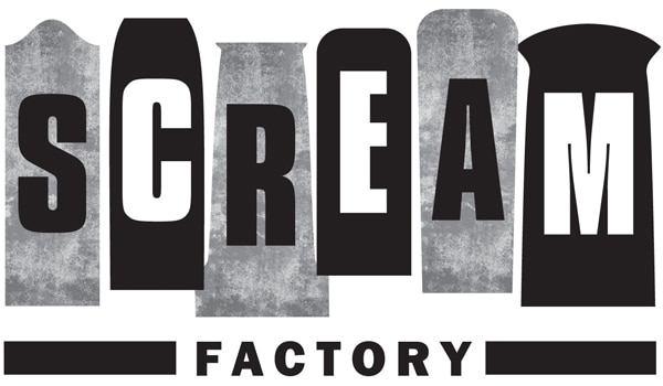 scrf - Best News of the Day - The Shout! Factory Gets Even Scarier!