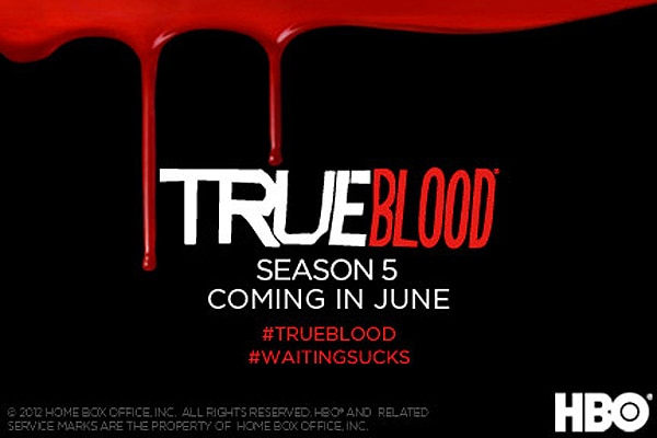 tbs5 - New True Blood Showrunner Announced; Full Synopses of the First Three Season 5 Episodes