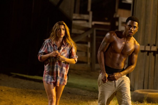 tcms1 - Two Admirable New Stills from Texas Chainsaw 3D