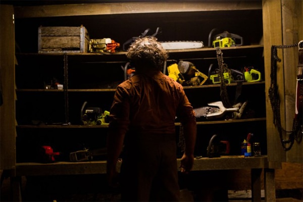 tcms2 - Two Admirable New Stills from Texas Chainsaw 3D