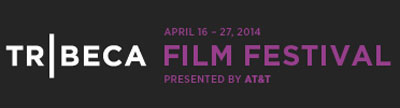 tribeca2014 - Tribeca 2014: First Wave Films Include Honeymoon, Summer of Blood, and More; New Stills!