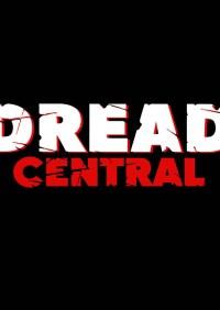 vzombie - Vengeance of the Zombies (DVD)