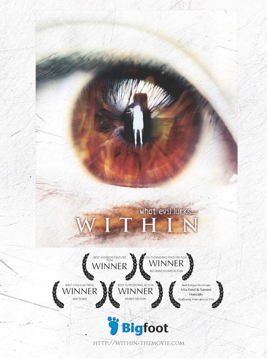within - Within (2010)