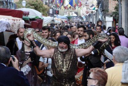Mercado Medieval 2015 Día 1 (112)