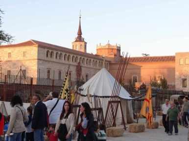 Mercado Medieval 2015 Día 1 (195)