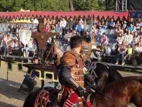 Mercado Medieval 2015 - Día 2 - 9 de octubre - 1366 (297)