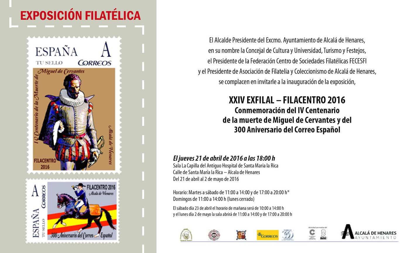 filasello_invitacion