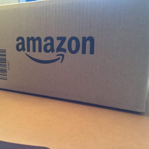 マルバディ コナコーヒー Amazon
