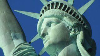 ESTA アメリカ 自由 ビザなし