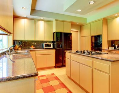 https www dream kitchen backsplash com kitchen soffit html