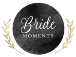 bridemoments-featured-on