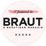 brautmagazin featured