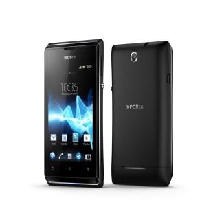 5_Xperia_E_Group_Black