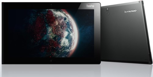 ThinkPad-Tablet-2-PC-Front-Back-View-1L-940x475