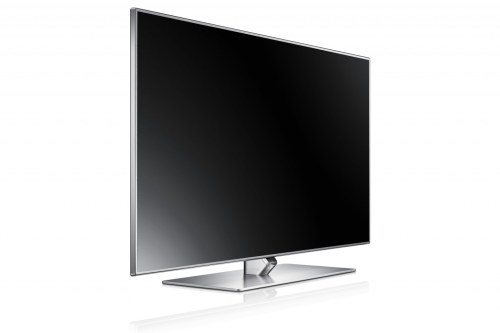 F7000_Left-Angle_Black
