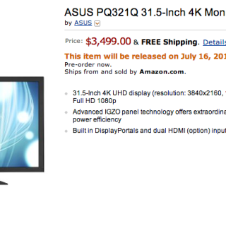 ASUS_PQ321Q_31.5-Inch_4K_Monitor__Computers___Accessories