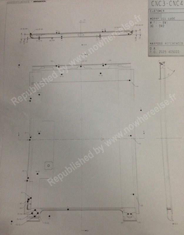iPad-5-Schema