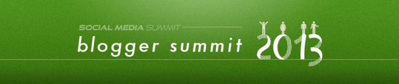 ttl-blogger-summit-2013