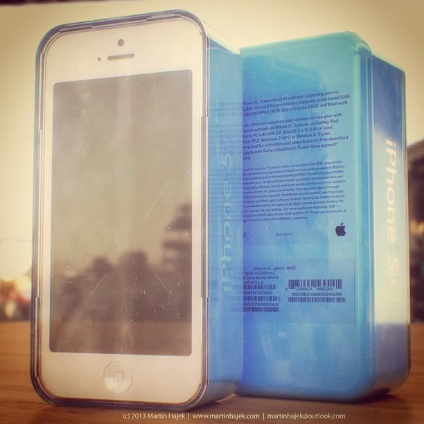 Boite-iPhone-5C-03