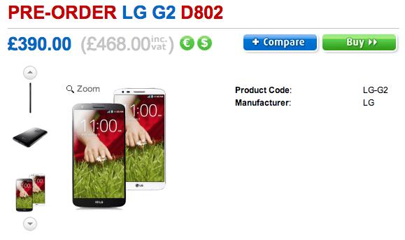 Buy_LG_G2_Smartphone