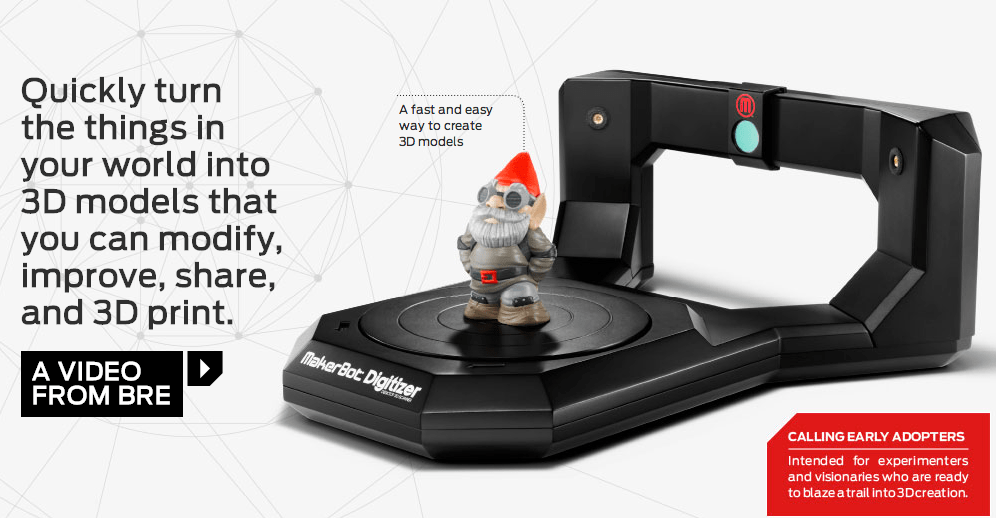 Digitizer___3D_Scanner___3D_Scanning___MakerBot