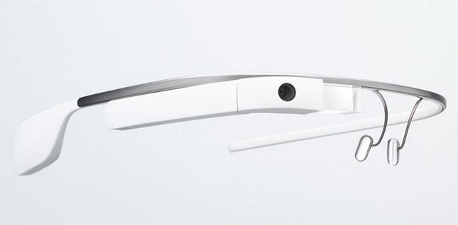 Google-Glass-645px