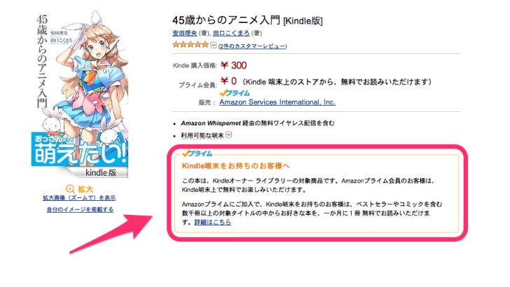 Amazon.co.jp:_45歳からのアニメ入門_eBook__安田理央__田口こくまろ__Kindleストア