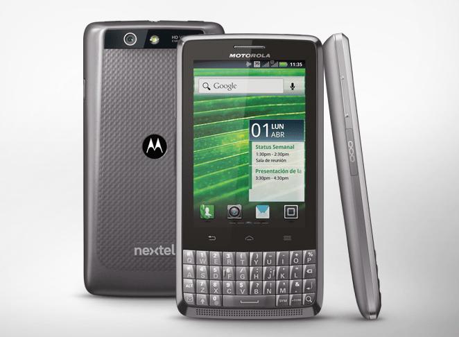 Motorola_XT627_Kairos_-_Motorola_Mobility_LLC._Mexico