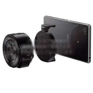 Sony_QX10_15