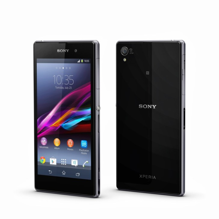 Xperia_Z_1_Black_Group