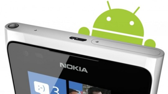 nokia-android-big-540x3031