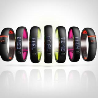 NikePlus_Fuelband_SE_7Band_Horizontal_large
