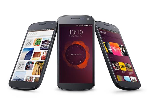 Ubuntu_on_phones___Ubuntu 2
