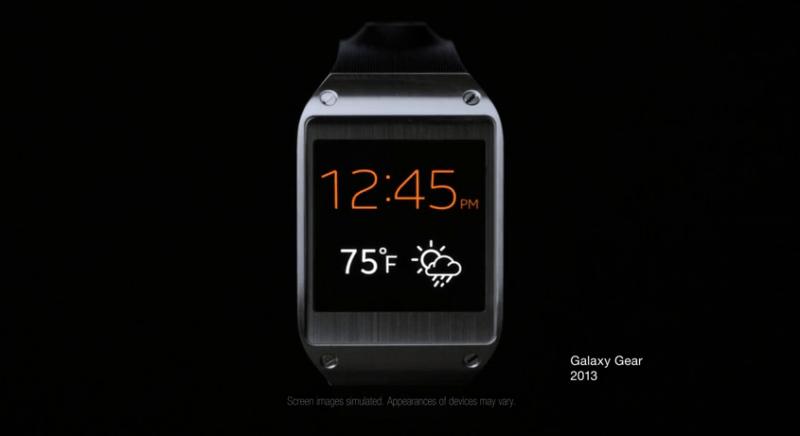 smartwatch9