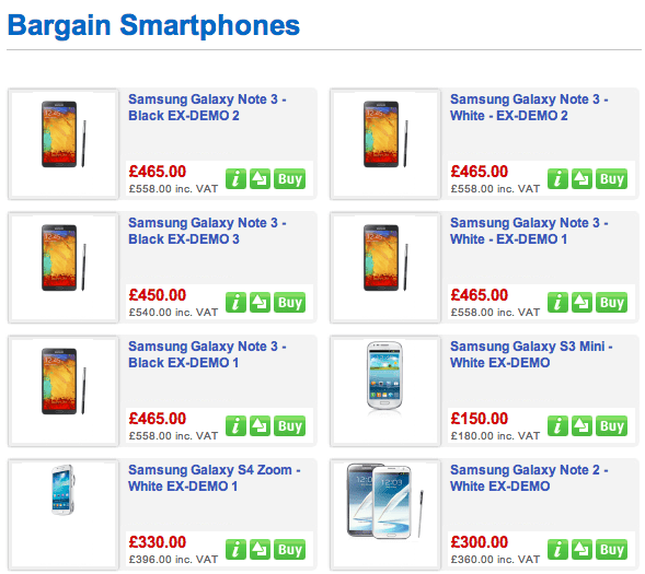 Buy_Bargain_Smartphones