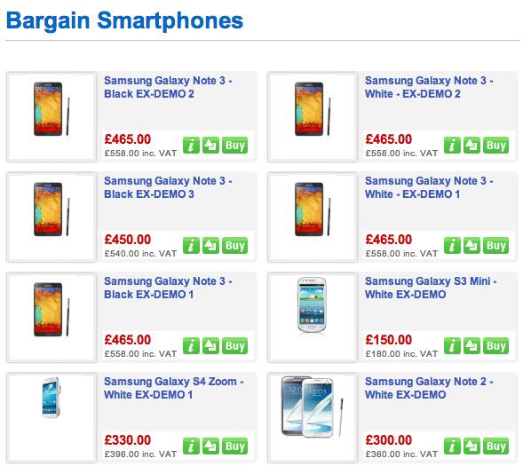 Buy_Bargain_Smartphones