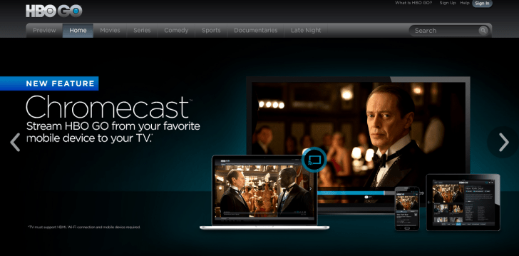 HBO_GO._It_s_HBO._Anywhere.