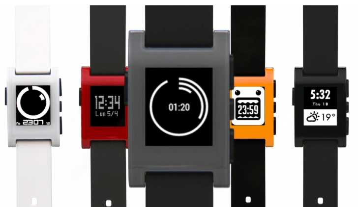 Pebble_iOS_Notifications
