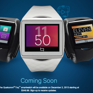 Qualcomm_Toq_Smartwatch_for_Android_Devices___Official_Site
