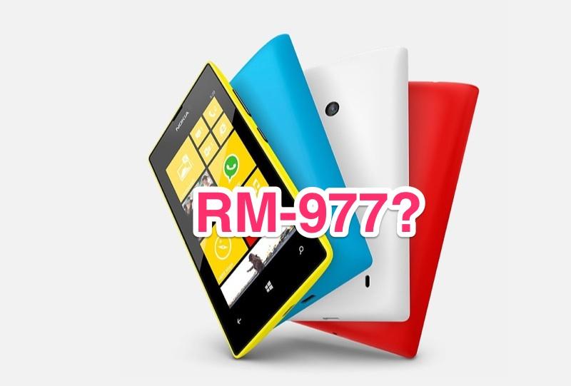 Nokia-Lumia-520-jpg-4