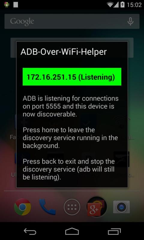 adb-wifi-helper