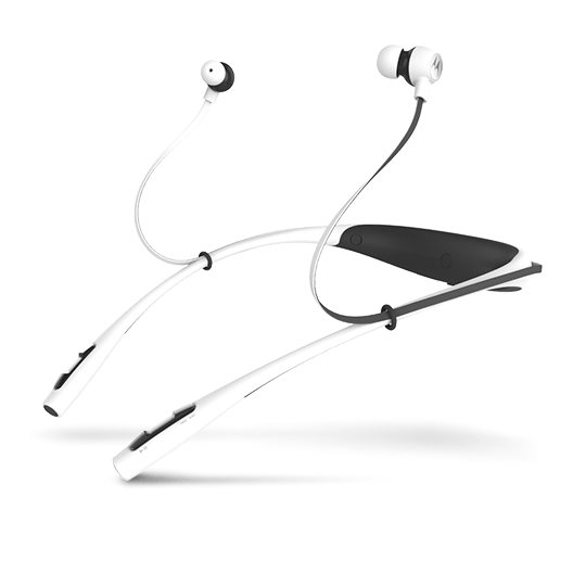 buds-white-540x540