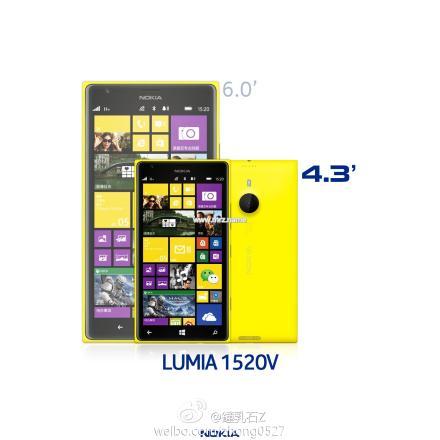 Lumia-1520V